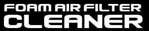 rhino-goo-foam-air-filter-cleaner-logo.png