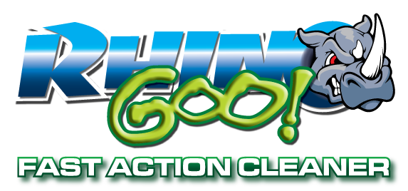rhino-goo-fast-action-cleaner