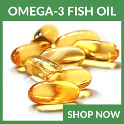 Omega & Fish Oil