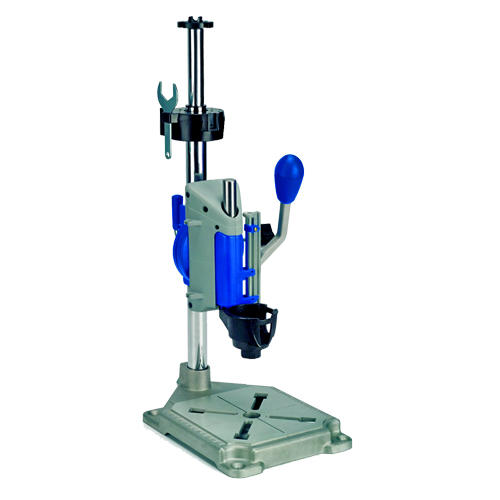 DREMEL Workstation and tool stand 220-01
