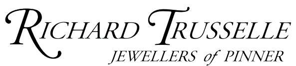 Richard Trusselle Jewellers