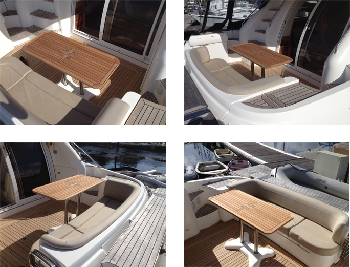 sealine-f425-four-picture.png