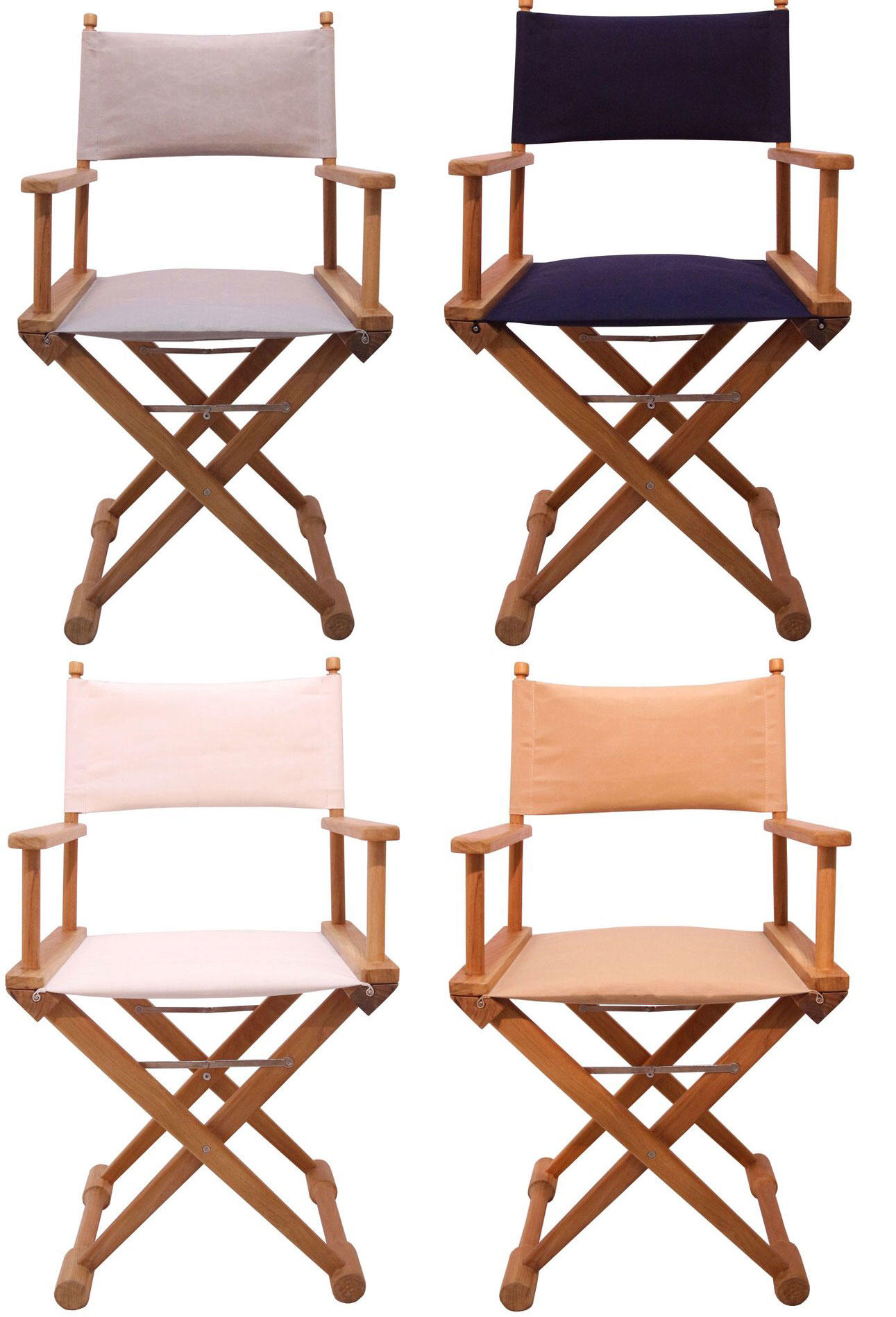 vw directors one product wests paloma south number folding chair specialist