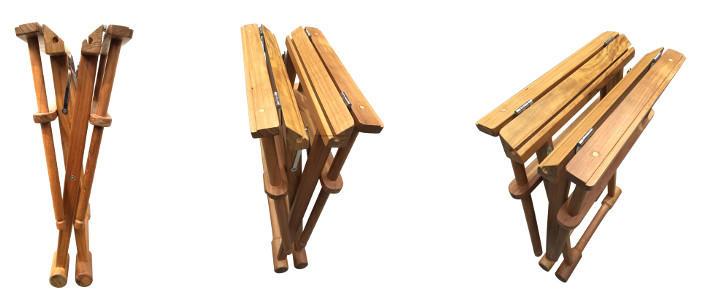 directors-chair-folded.jpg