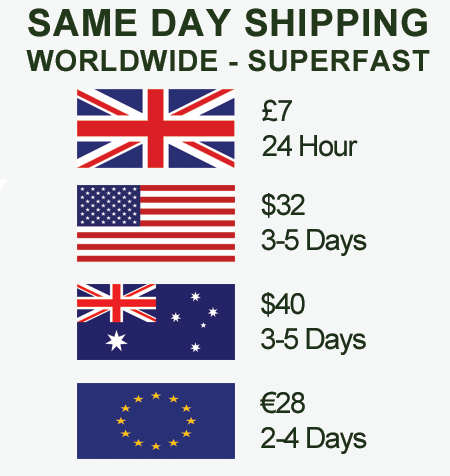 delivery-worldwide-costs7.png