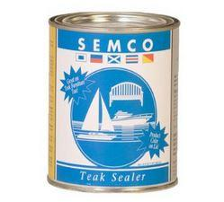 semco teak sealer tin