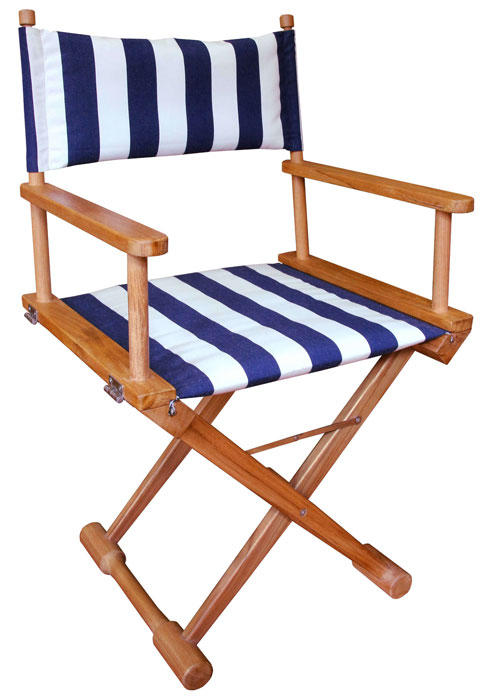 Terrific Marine Teak The Worlds Largest Dedicated Teak Table Store Unemploymentrelief Wooden Chair Designs For Living Room Unemploymentrelieforg