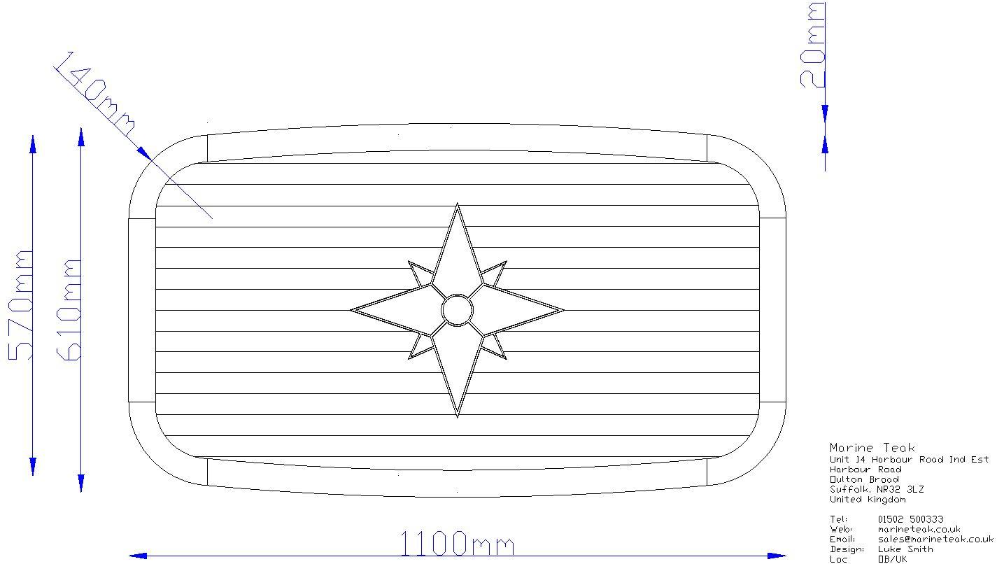 nautic-star-smooth-cad.jpg