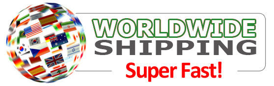 worldwideshippingfrontpagesuperfast.jpg