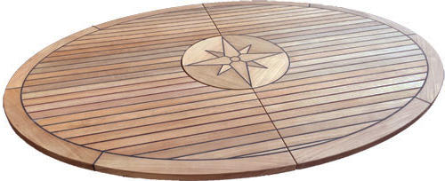 fairline-targa-43-teak-table-10.jpg
