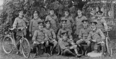 1910-patrol-group-cheshire-440.jpg