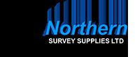 Northern Survey Supplies