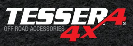 Tessera 4x4