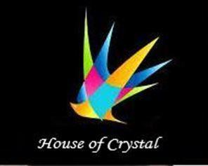 House of Crystal