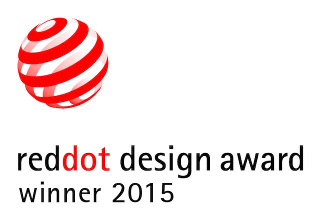 red-dot-design-award-makerbot.png