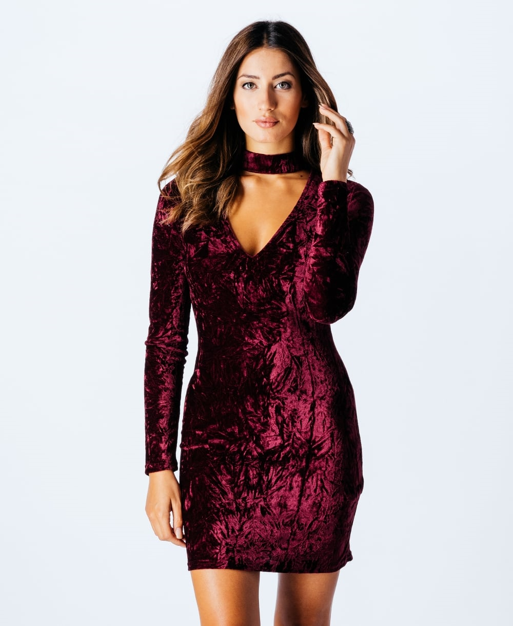 Christmas Dress Online Shopping