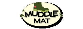 Muddlemat