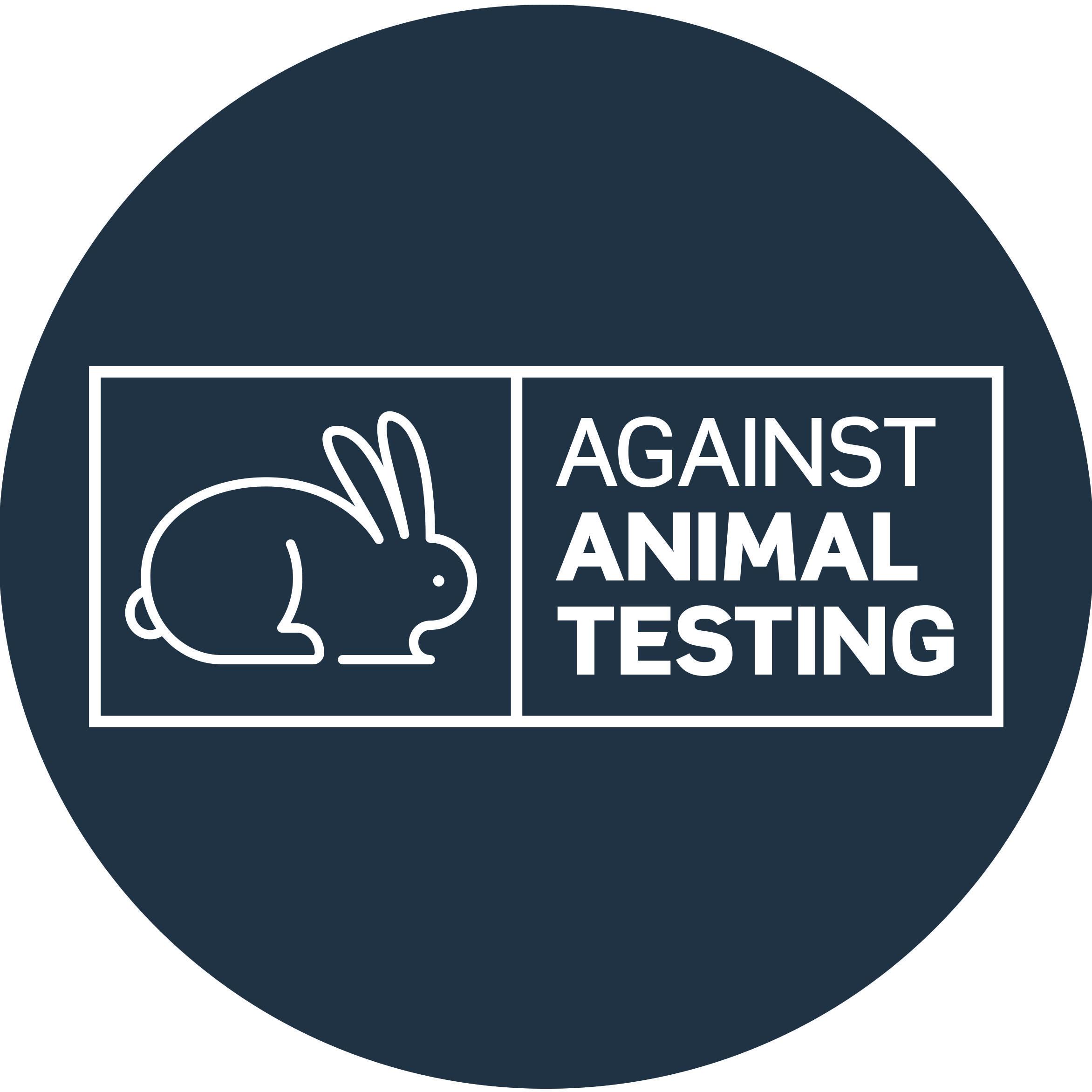 animal-testing-grey-circle.jpg