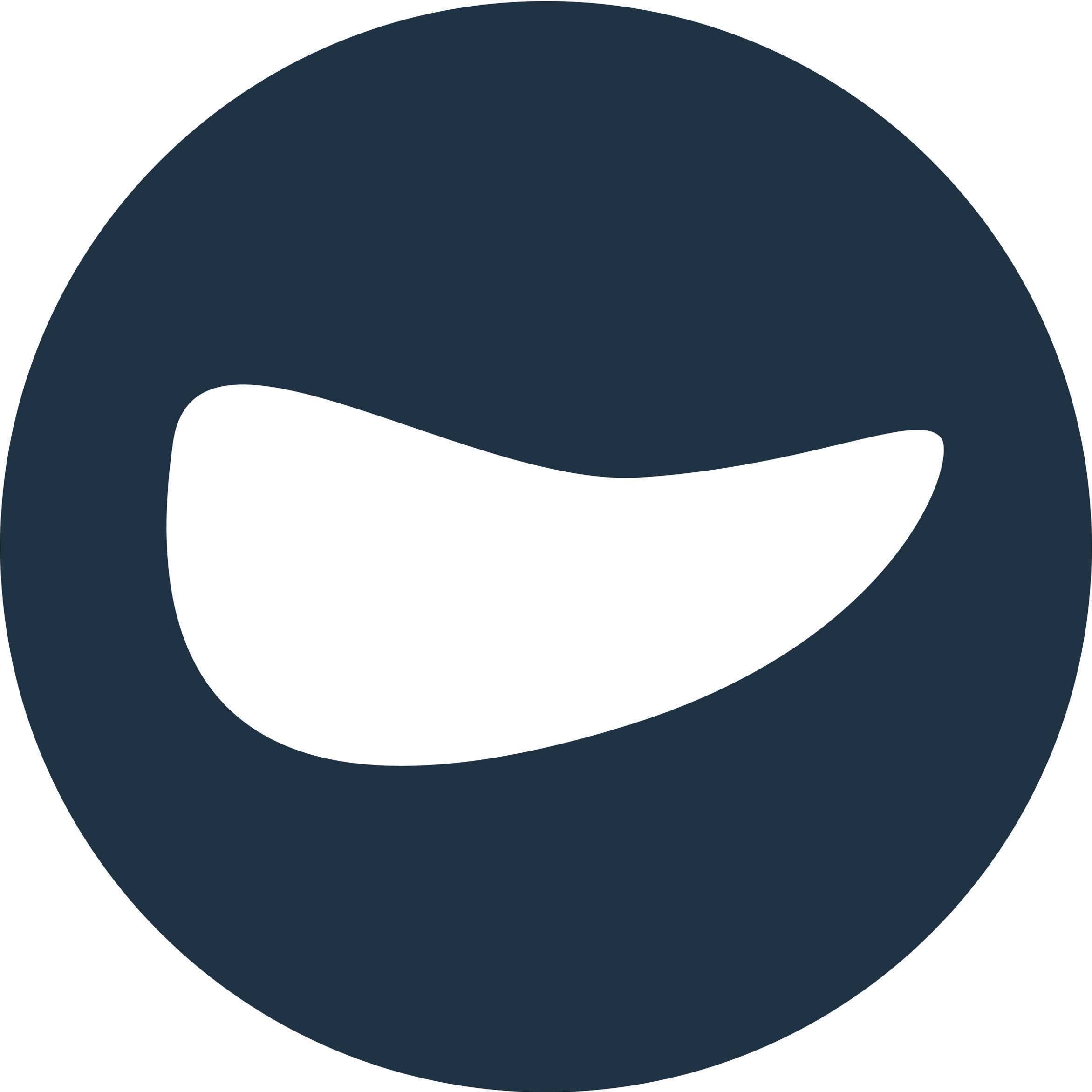 face-mask-grey-circle.jpg