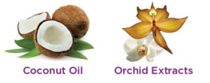 Royal Orchid Body Oil