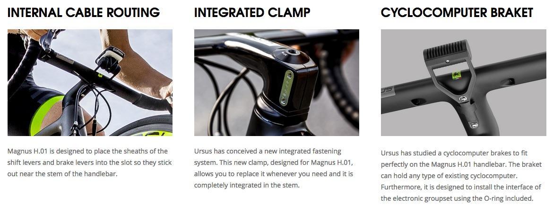 magnum-2-copy.jpg
