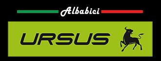 ursus-albabici-hdr.png