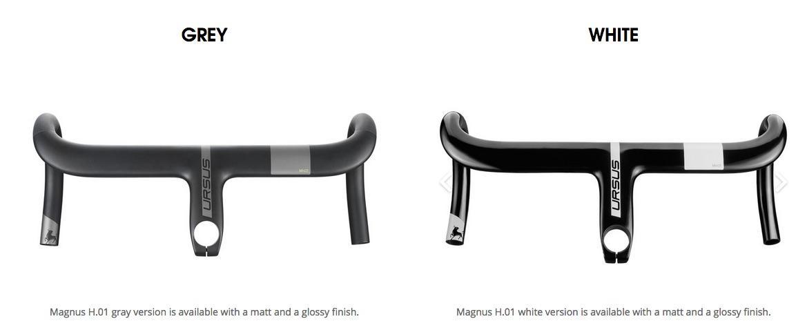 magnum-3-copy.jpg