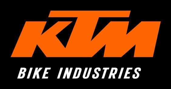 ktm-logo-rgb-2c-onblack-vertical.jpg