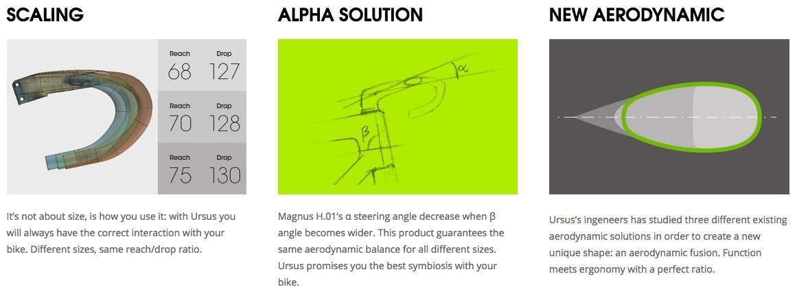 magnum-1-copy.jpg