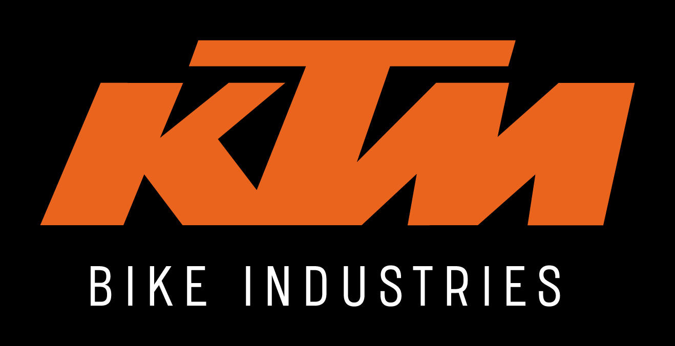 ktm-logo-2colour-black.jpg
