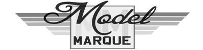 Model Marque