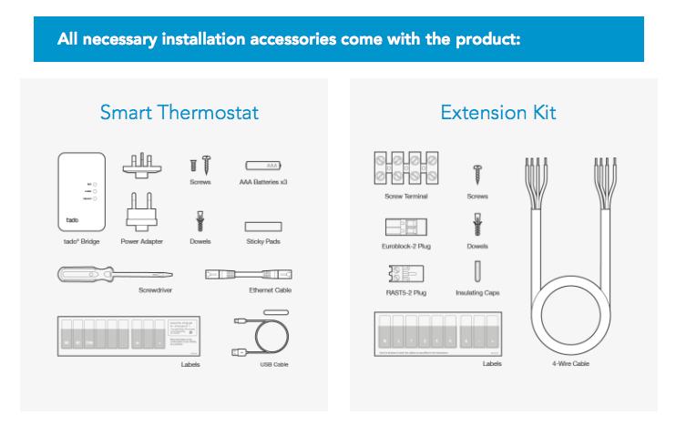 screen shot 2015 03 12 at 22 42 39 1024x1024 tado installation guide tado thermostat wiring diagram at readyjetset.co